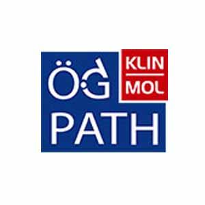 Logo ÖG PATH