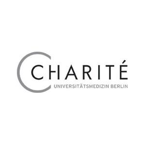 Logo Charite