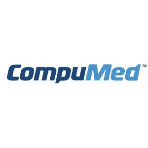 Logo Compumed