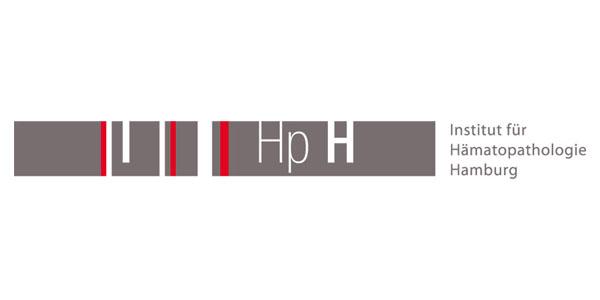 Logo Institut für Hämatopathologie Hamburg