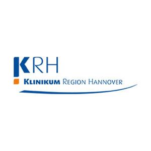 Logo Klinikum Region Hannover