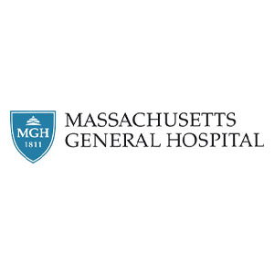 Logo Massachusetts General Hospital