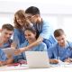 Medical students have great learning fun with the SmartZoom ClassRoom update