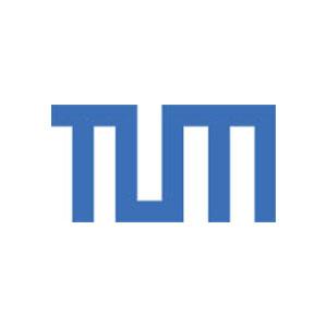 Logo Technische Universität München