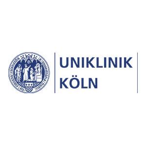 Logo Uniklinik Köln