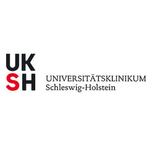 Logo Universitätsklinikum Schleswig-Holstein
