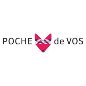 Logo Poche de Vos