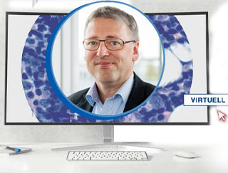Prof. Dr. Markus Tiemann